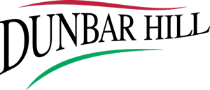 Dunbar Hill logo